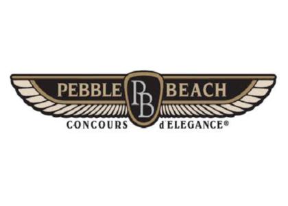 News: Pebble Beach 2015